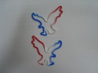 2015 shape outdoor Silicone silly bands