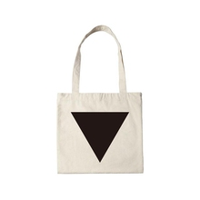 cheap custom shopping handbag wholesale grocery blank canvas bag with own logo