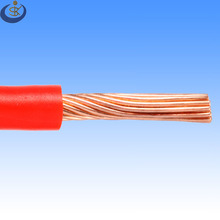 thw/tw building wire 8awg 10awg 12awg 14awg 16awg for USA market