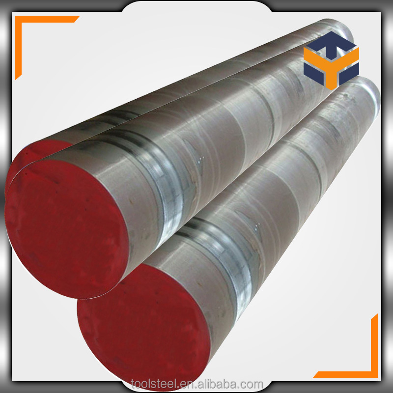 aisi 01 tool steel round bar, sks3 material steel bar, o1 steel plate