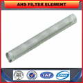 AHS 224456 100 Mesh Gun Filter Screen Element for Airless Paint Spray Guns