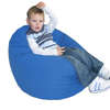 2016 Cute kids bedroom beanbag living room bean bag chairs bulk