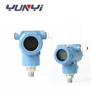 Hot sale china pressure sensor transmitter price