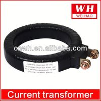 1000/5A MR-85 110 to 24 volt transformer