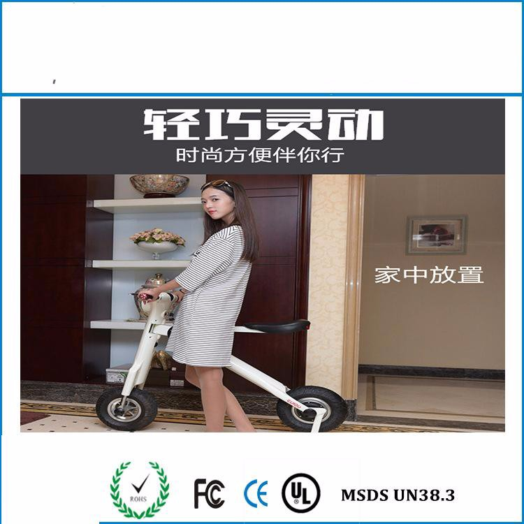 CBL series 48V ET <strong>folding</strong> e bike / <strong>folding</strong> electric bike | <strong>Folding</strong> electric bicycle / foldable ebike
