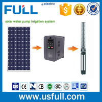 FULL 11KW 15KW Solar Power System