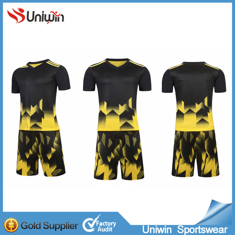 2017 2018 blank cheap soccer football kits, camisetas de futbol, sublimated soccer uniforms