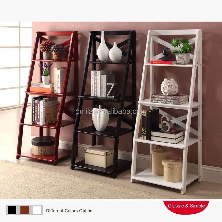 Полка cm-84851 - on24 мебельный магазин.