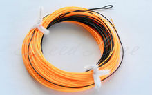 fly line high quality, 2 color