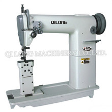 810 jute bag industrial sewing machine
