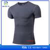 /product-detail/new-men-compression-short-sleeve-sports-tight-shirts-fitness-gym-tops-60446281801.html