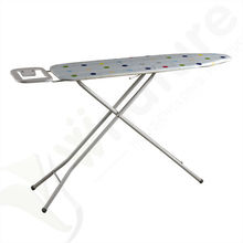 high quality plastic table panell folding ironing board folding ironing table