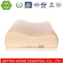 2014 Hot Sale tourmaline bedding