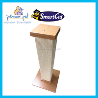Cat Scratching Toys ,cat scratcher, cat tree