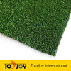 Artificial Grass For Basketball Flooring