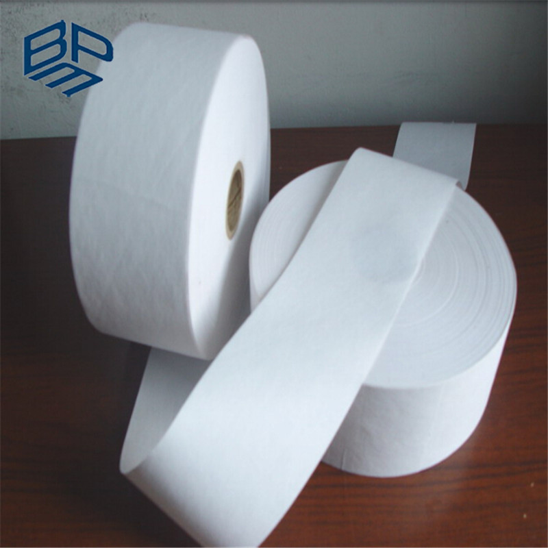 softtextile spunlace nonwoven fabric waterproof sms nonwoven fabric