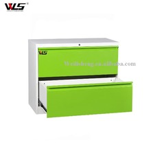 Professional supplier wide hanging filing cabinet pigeon hole file cabinet for home and office