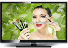 HD 24 inch DC 12V LED TV