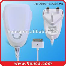 New products Cheap 2015 Hot selling Travel Charger for All mobile phone