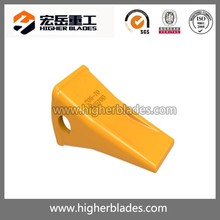 tiger teeth sale for excavator PC200-K