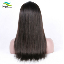 Cheap Price 100% Virgin aliexpress brazilian hair ponytail lace front wig