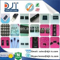 (DJT Best Price) LM386N-1 Electronic Components ICs