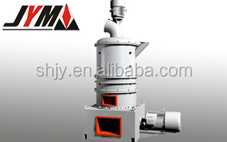 Hot sale mineral grinding equipment -- High pressure grinding mill and kaolin micro powder mill