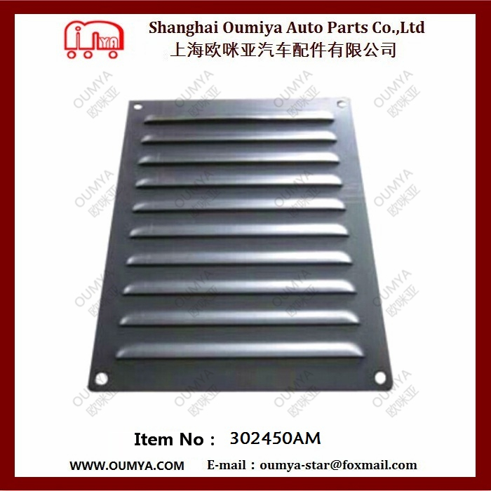 Superb quality truck body parts / auto parts 302450AM