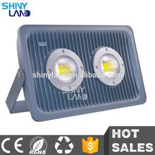 IP65 Waterproof smd cob 100w energy saving led flood lights