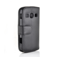 High Quality Flip Case For Samsung Galaxy Xcover 2 s7710
