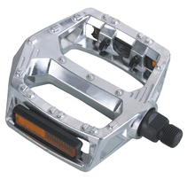 electric bike,mtb bicycle aluminum pedal