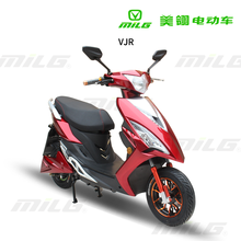 hot sale 1200w LED display fast speed electric motorcycle