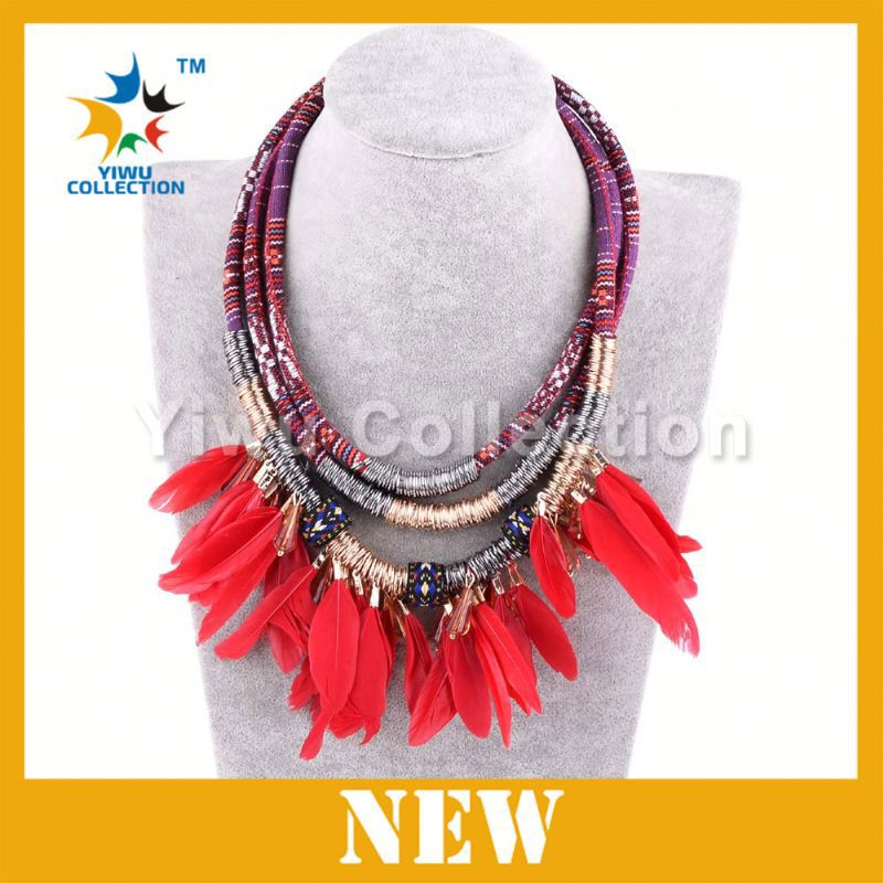 Factory supply 2015 statement necklace,wholesale mexican jewelry,diamond necklace