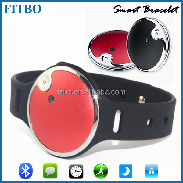 Popular Environment Monitor smart android watch oem for samsung S6
