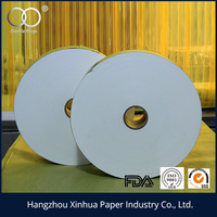 Use for wrap tea, coffee or herbaltea filter paper bag material