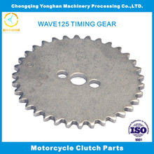 WAVE125 CLUTCH TIMING GEAR MOTORCYCLE PARTS
