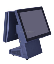 All in One Touch Screen POS Terminal Payment Pos Solutions Retail In Alibaba