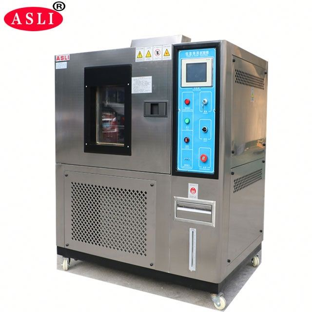 Laboratory Products Climatic Test Chamber