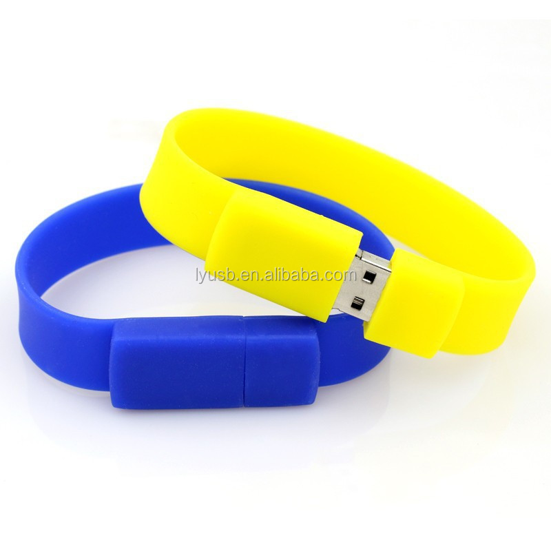 Silicone usb manufactuer,flash usb drive 4GB 8GB 16GB,usb flash memory for Kingston
