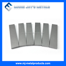Woodworking Carbide STB strips