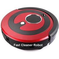 2014 Newest Li-ion Battery hoover vacuum cleaner / air cleaner robot / hot ash vacuum cleaner