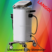 Hot Cavitation Machine /Cavitation Machine Body Slimming