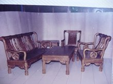 product creative furniture jati