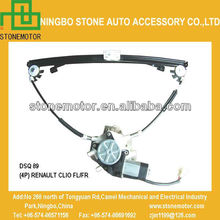 Use For Four Doors Car Renault Clio Window Regulator