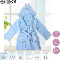 blue wholesale baby boy clothes