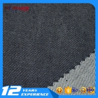 raw denim fabric wholesale,stretch twill fabric,stretch denim fabric uk with SGS certificate