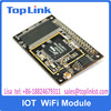 Embedded Ralink RT5350 wifi router module for smart home IOT gateway with CE/FCC