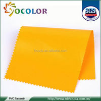 High quality colourful Fireproof Tarps