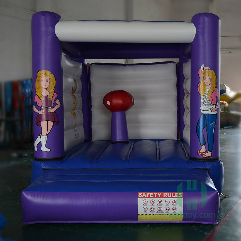 High quality!!!moonwalks for sale,bouncy bounce,kids inflatable jumpers best price