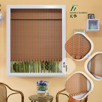 Environment Friendly Hot Sale Faux Wood